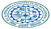 C.K. Pithawalla Institute of Management - [C.K. Pithawalla Institute of Management]
