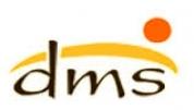 Department of Management Studies,IITD - [Department of Management Studies,IITD]