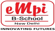 EMPI Business School - [EMPI Business School]