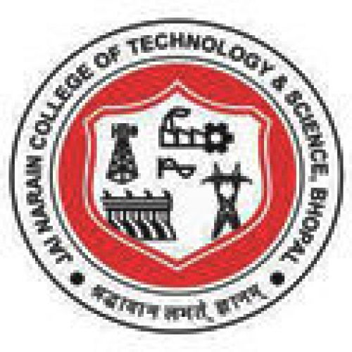 Lakshmi Narain College of Technology and Science,Bhopal - [Lakshmi Narain College of Technology and Science,Bhopal]