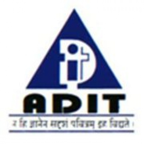 AD Patel Institute of Technology - [AD Patel Institute of Technology]