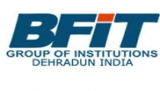 Baba Farid Institute of Technology - [Baba Farid Institute of Technology]
