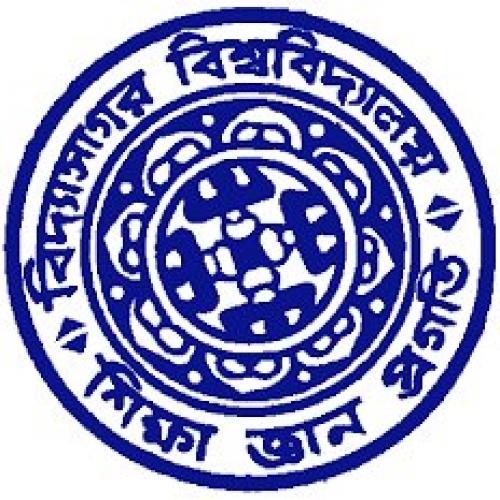Vidyasagar University - [Vidyasagar University]
