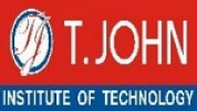 T John Institute of Technology - [T John Institute of Technology]
