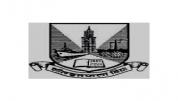 Jamnalal Bajaj Institute of Management Studies - [Jamnalal Bajaj Institute of Management Studies]