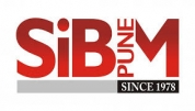 SYMBIOSIS INSTITUTE OF BUSINESS MANAGEMENT - [SYMBIOSIS INSTITUTE OF BUSINESS MANAGEMENT]