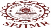 S P Jain Institute of Management  & Research - [S P Jain Institute of Management  & Research]