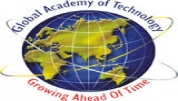 Global Academy of Technology - [Global Academy of Technology]