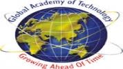 Global Academy of Technology