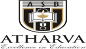 Atharva School of Business - [Atharva School of Business]