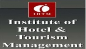 Institute of Hotel & Tourism Management - [Institute of Hotel & Tourism Management]