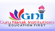 Guru Nanak Institute of Engineering and Technology - [Guru Nanak Institute of Engineering and Technology]