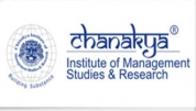 Chanakya Institute of Management Studies and Research - [Chanakya Institute of Management Studies and Research]
