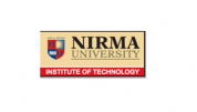 Nirma Institute of Technology - [Nirma Institute of Technology]