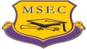 M.S. Engineering College - [M.S. Engineering College]