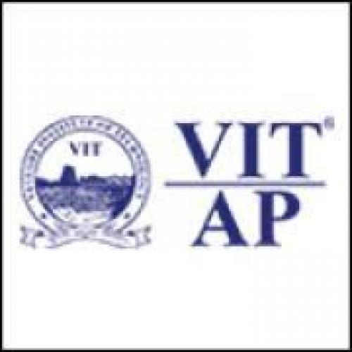 VIT-AP School of Business - [VIT-AP School of Business]