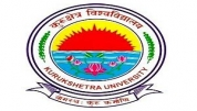 Directorate of Distance Education at Kurukshetra University - [Directorate of Distance Education at Kurukshetra University]