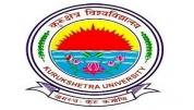 Directorate of Distance Education at Kurukshetra University