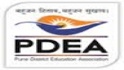 PDEAs Annasaheb Magar College - [PDEAs Annasaheb Magar College]