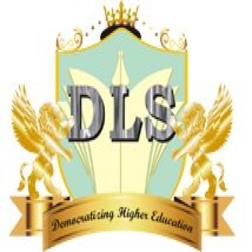 D.L.S P.G. College - [D.L.S P.G. College]