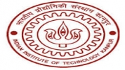 Indian Institute of Technology Kanpur - [Indian Institute of Technology Kanpur]