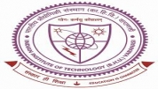Indian Institute of Technology BHU - [Indian Institute of Technology BHU]