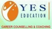 YesEducation Distance MBA - [YesEducation Distance MBA]
