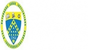 Dayananda Sagar Business School - [Dayananda Sagar Business School]