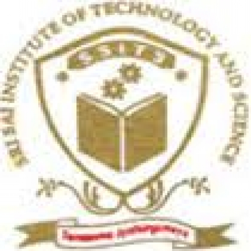 Sri Sai Institute of Technology and Science - [Sri Sai Institute of Technology and Science]