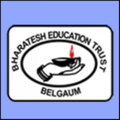 Bharatesh Education Trust's Global Business School