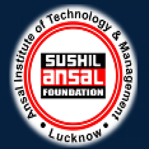 Ansal Technical school of Architecture - [Ansal Technical school of Architecture]