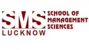 School of Management Sciences Lucknow - [School of Management Sciences Lucknow]