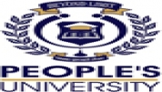 Peoples Institute of Hotel Management Catering Technology and Applied Nutrition Bhopal - [Peoples Institute of Hotel Management Catering Technology and Applied Nutrition Bhopal]