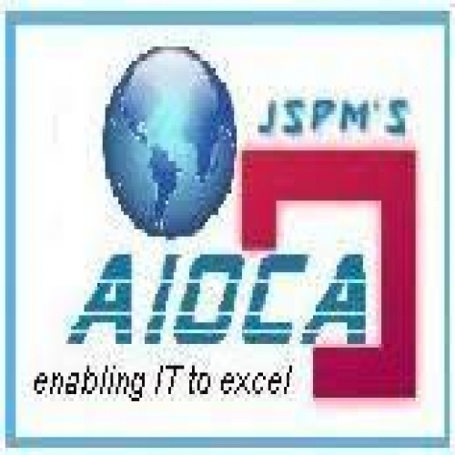 Abacus Institute of Computer Applications - [Abacus Institute of Computer Applications]