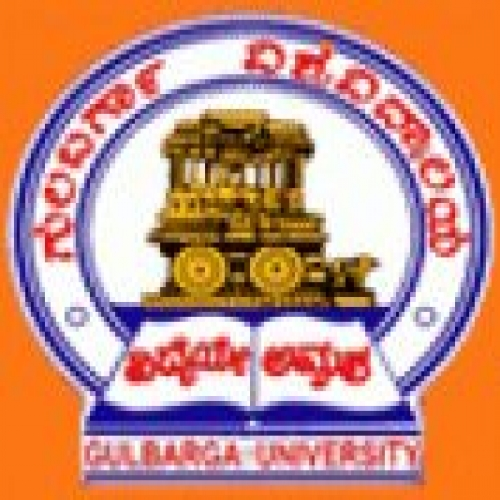 Mangalore University Distance Learning - [Mangalore University Distance Learning]