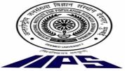 International Institute for Population Sciences,Mumbai - [International Institute for Population Sciences,Mumbai]