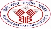 Homi Bhabha National Institute - [Homi Bhabha National Institute]