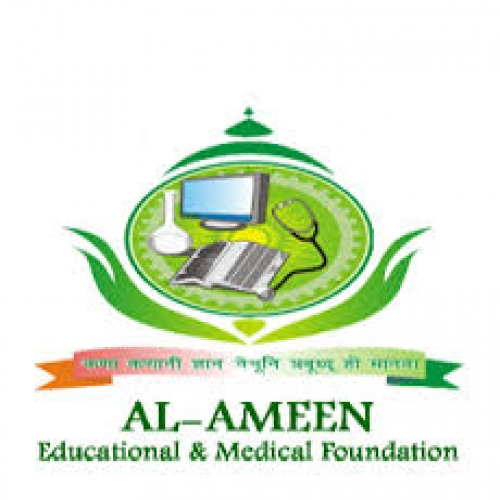 Al Ameen College of Engineering And Management Studies - [Al Ameen College of Engineering And Management Studies]