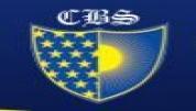 CBS College