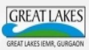 Great Lakes Institute of Management - [Great Lakes Institute of Management]
