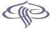 Islamic University of Science & Technology - [Islamic University of Science & Technology]
