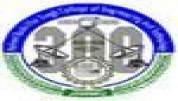 Mahant Bachittar Singh College of Engineering & Technology - [Mahant Bachittar Singh College of Engineering & Technology]
