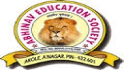 Abhinav Education Society's Institute of Management & Business Administration - [Abhinav Education Society's Institute of Management & Business Administration]