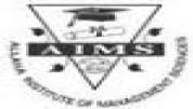 Allana Institute of Management Sciences - [Allana Institute of Management Sciences]