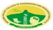 Brahma Valley College of Engineering & Research - [Brahma Valley College of Engineering & Research]