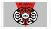 Department of Management Sciences (PUMBA), University of Pune - [Department of Management Sciences (PUMBA), University of Pune]