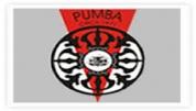 Department of Management Sciences (PUMBA), University of Pune - [Department of Management Sciences (PUMBA), University of Pune]