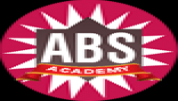 ABS Academy of Science, Technology & Management - [ABS Academy of Science, Technology & Management]