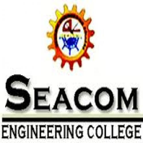Seacom Engineering College - [Seacom Engineering College]
