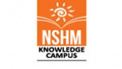 NSHM Knowledge Campus,Kolkata - [NSHM Knowledge Campus,Kolkata]